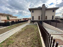 Villa di 130m² in Via Monte Del Marmo