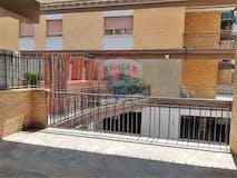 Studio of 115m² in Via Flaminia 786