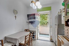 One-bedroom Apartment of 60m² in corso Peschiera