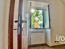 One-bedroom Apartment of 43m² in Via dei Corneli 46