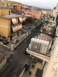 Trilocale di 70m² in Via Delle Cinciarelle
