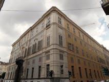 One-bedroom Apartment of 60m² in della Consolata 3