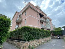One-bedroom Apartment of 65m² in Via Del Calice