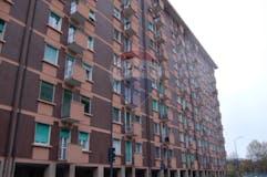 Two-bedroom Apartment of 92m² in Via Uruguay