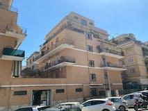 Bilocale di 70m² in Via Dei Giunchi