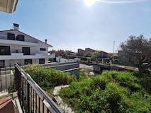 Villa di 200m² in Via Francesco Giacomo Tricomi