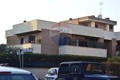 One-bedroom Apartment of 58m² in Via Leopoldo Micucci