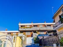 Two-bedroom Villa of 136m² in Via Miolata