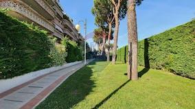 Bilocale di 56m² in Via Raffaele Conforti
