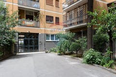 Bilocale di 70m² in Via Collatina
