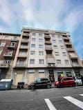 One-bedroom Apartment of 55m² in Via Renato Martorelli 11
