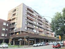 Trilocale di 115m² in Via Lombardia