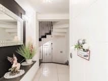 Villa di 170m² in Via Caiolo