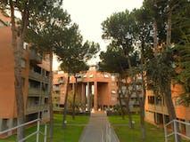 Trilocale di 83m² in Via Gallicano Nel Lazio