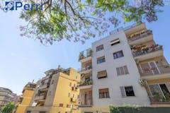 One-bedroom Apartment of 63m² in Via Emilio Praga