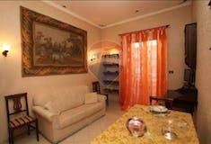 One-bedroom Apartment of 50m² in Via Balme 53