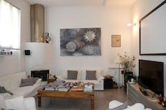 Loft di 190m² in Via Paolo Lomazzo