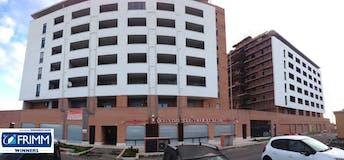 One-bedroom Apartment of 53m² in Largo Ambrogio Brambilla