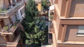 Bilocale di 65m² in Via Teresa Gnoli 54