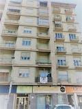 Two-bedroom Apartment of 85m² in Largo Giulio Cesare 105