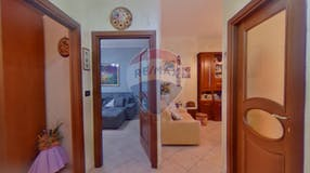 Two-bedroom Apartment of 71m² in Via Duino 189