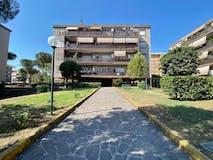 One-bedroom Apartment of 70m² in Viale Bruno Pelizzi