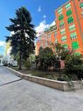 Trilocale di 72m² in Via Giovanni Arrivabene 15