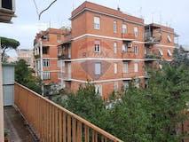 One-bedroom Apartment of 64m² in Via Montecristo