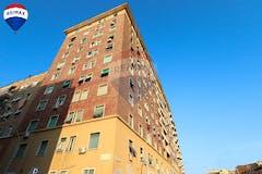 Bilocale di 80m² in Via Ivrea
