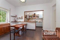 Three-bedroom Apartment of 150m² in Via Antelao