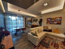 Two-bedroom Apartment of 85m² in Via Baldo Degli Ubaldi