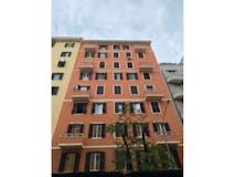 Bilocale di 75m² in Via Francesco Valesio