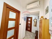 One-bedroom Apartment of 40m² in Via Cherasco 6