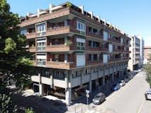 Plurilocale di 210m² in Corso Galileo Ferraris 2