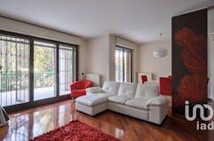 Multi-bedroom Apartment of 328m² in Via Patroclo 15