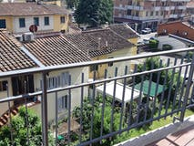 Quadrilocale di 120m² in Via Pisana