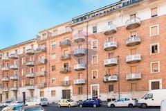 One-bedroom Apartment of 50m² in Via Carmelo Borg Pisani 23