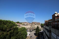 One-bedroom Apartment of 60m² in Via Polia