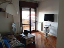 One-bedroom Apartment of 37m² in Via Erminio Macario