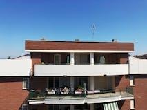 Three-bedroom Apartment of 70m² in Via Siculiana