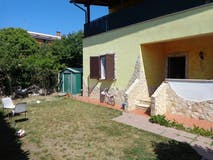 Two-bedroom Apartment of 95m² in Via Condove