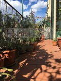 Two-bedroom Apartment of 100m² in Piazza Delle Cure 10