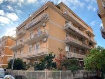Trilocale di 95m² in Via San Gimignano