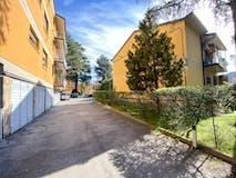 Quadrilocale di 95m² in Via Toscana
