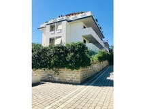 One-bedroom Apartment of 45m² in Via Forno Saraceno