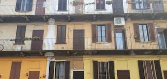 Trilocale di 80m² in Via Michele Pericle Negrotto 16