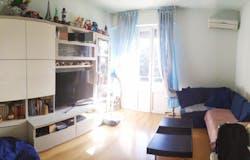 Two-bedroom Apartment of 80m² in Via di Rocca Tedalda