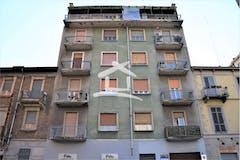 Two-bedroom Apartment of 80m² in Via Testona  6