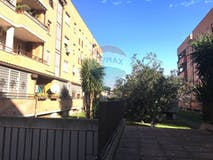 Plurilocale di 98m² in Via Carmelo Maestrini