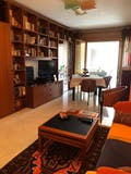 Two-bedroom Apartment of 85m² in Viale Citta' D'europa